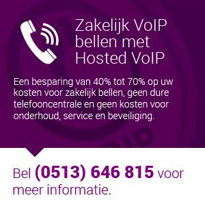 VOIP banner